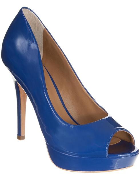 MARIA - BLUE