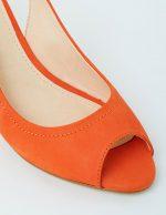 Vivian - Orange