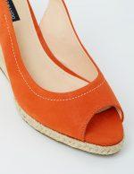 Stacey II – Orange
