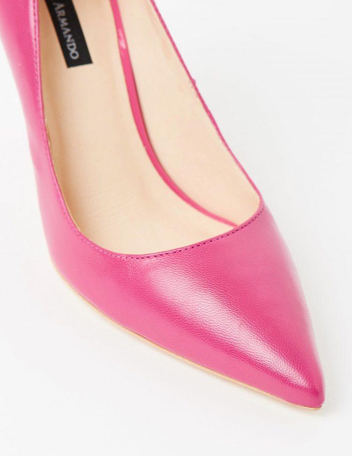 Kassidy - Pink