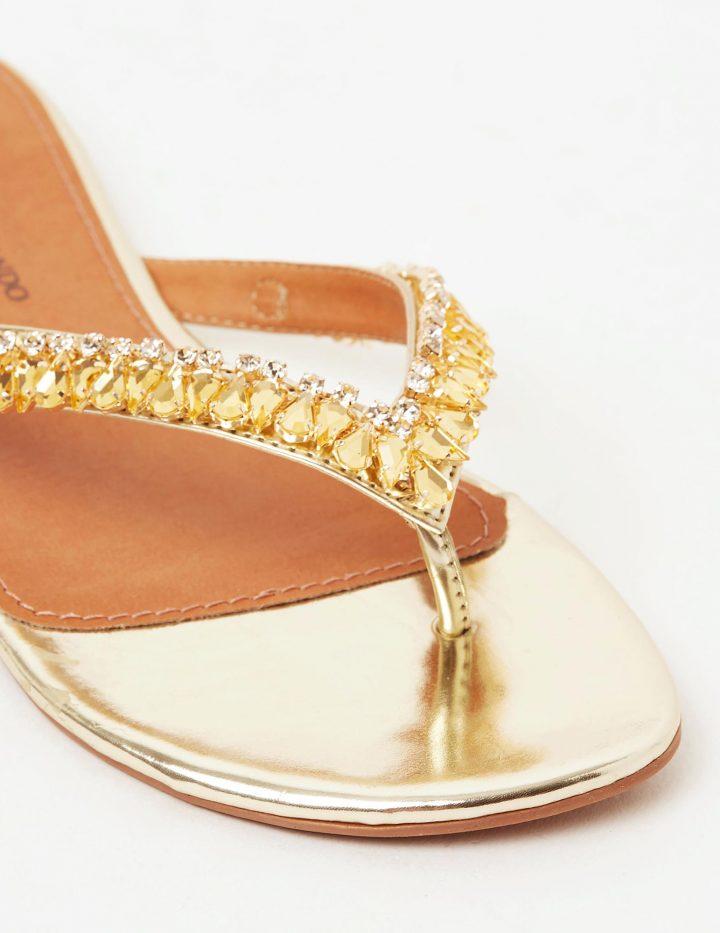 Kenia - Gold