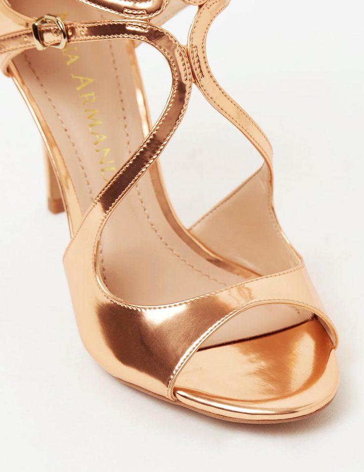 Tamia - Gold