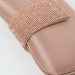 Champagne - Rose Gold