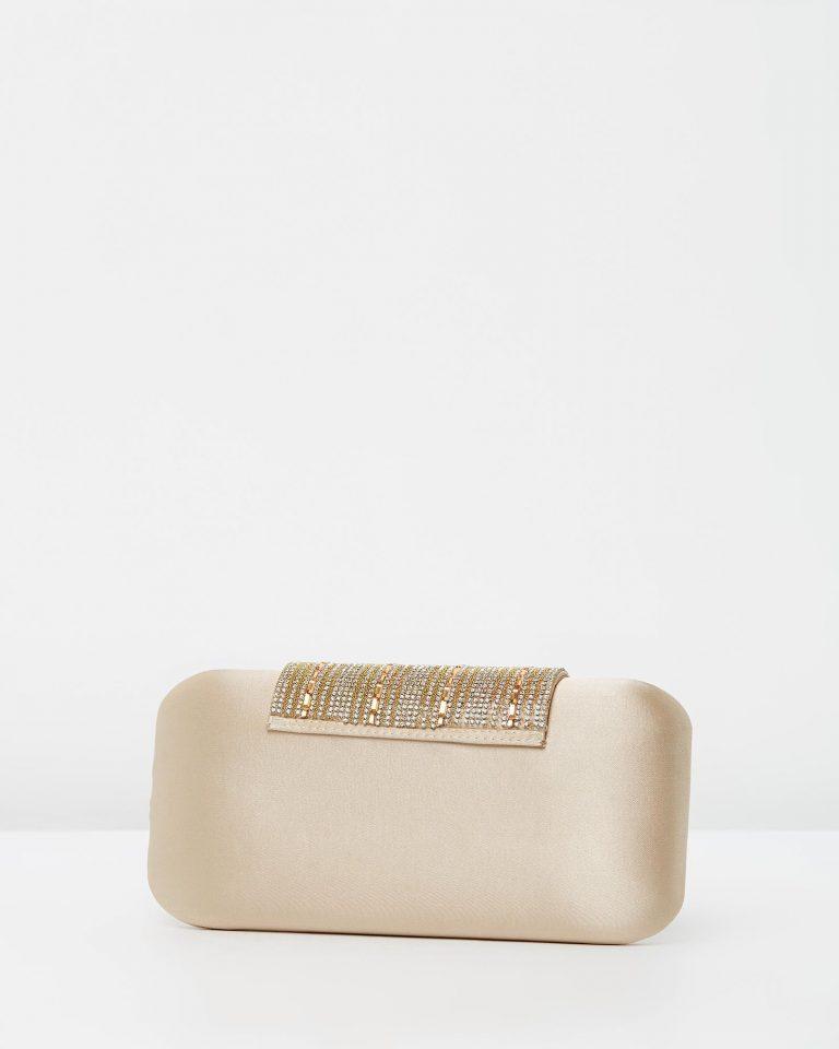 Malbec - Gold