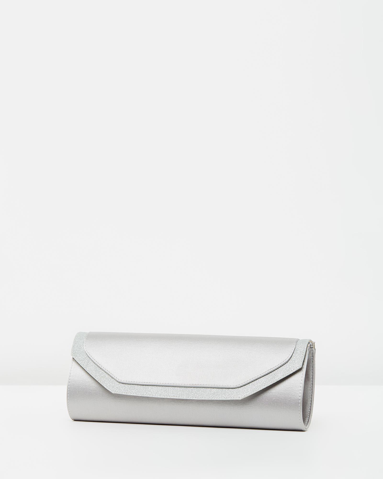 Safira - Silver