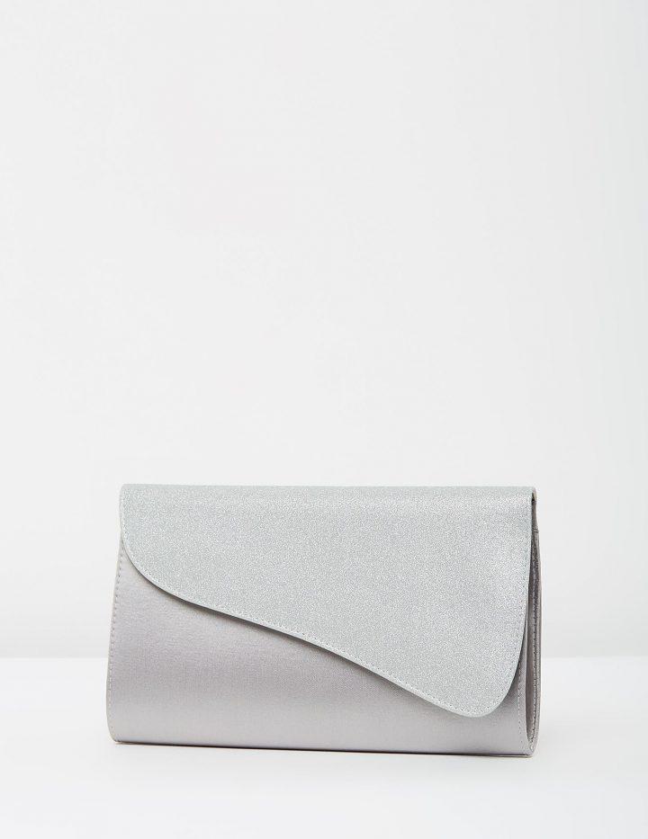 Chianti - Silver