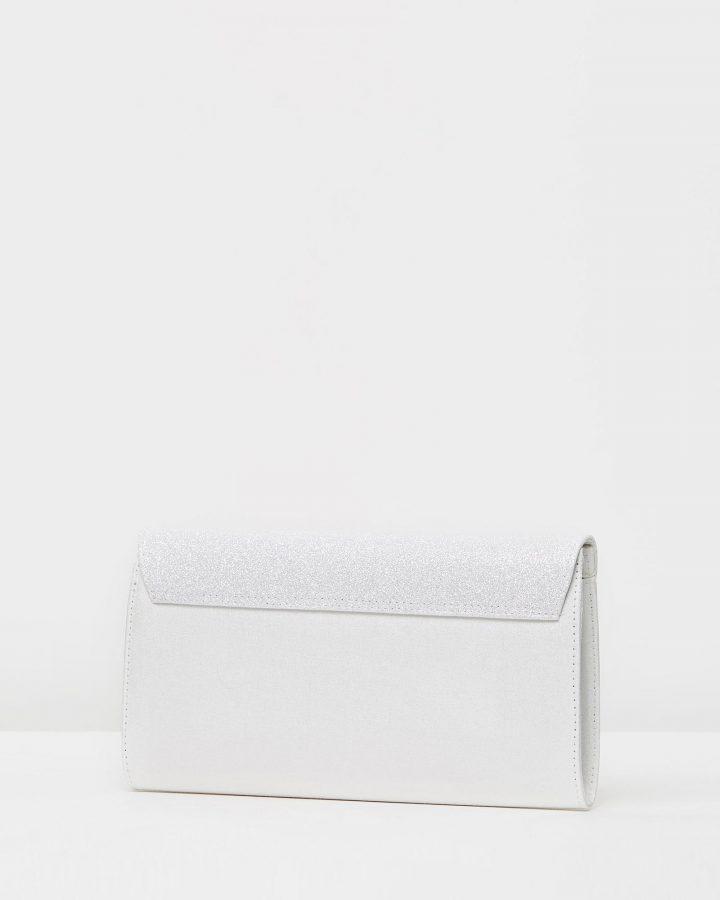 Chianti - Icy White
