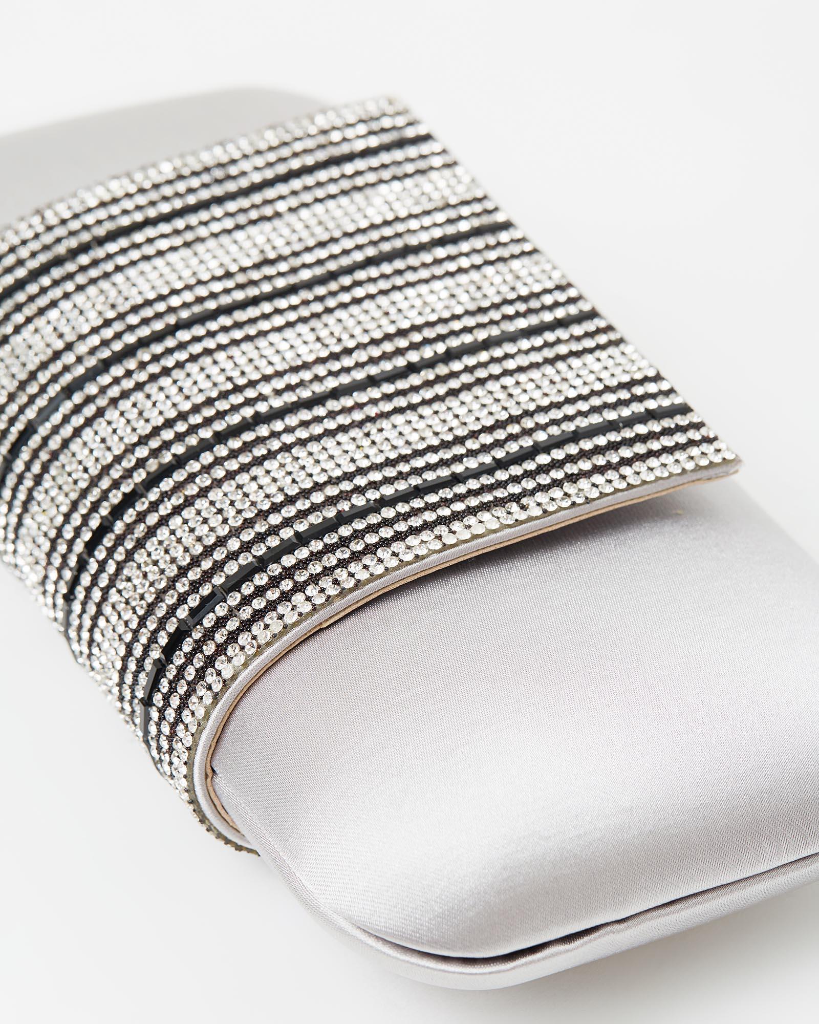 Malbec - Silver