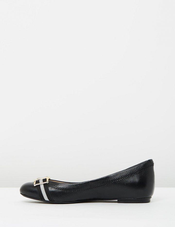 Viola - Black