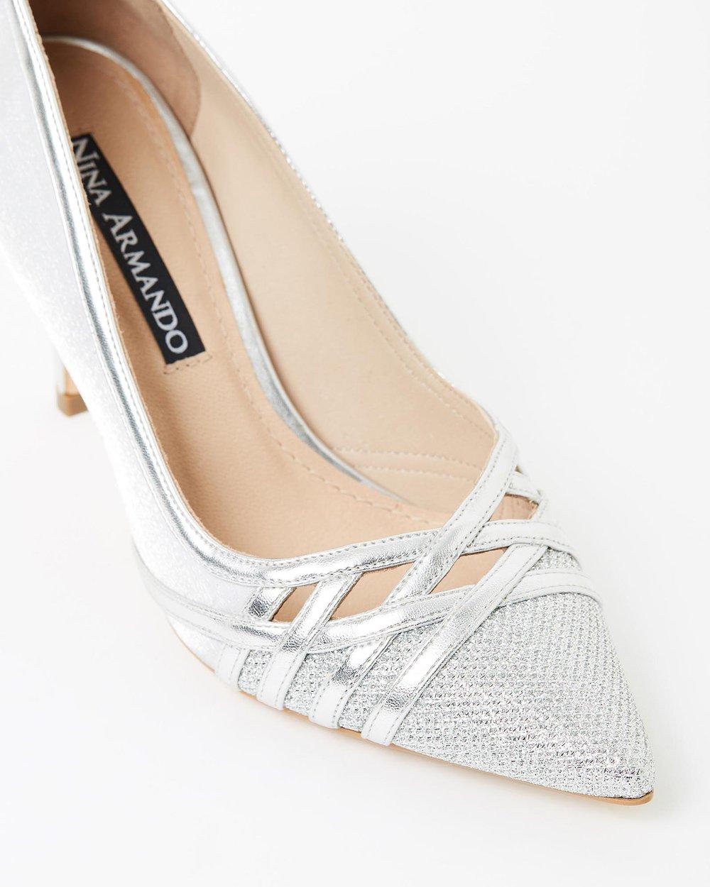 Lucieli - Silver