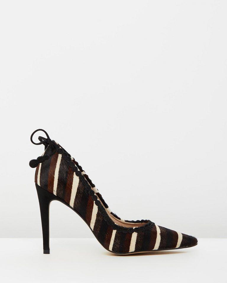 Carly - Stripes
