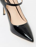 Essence - Black Patent