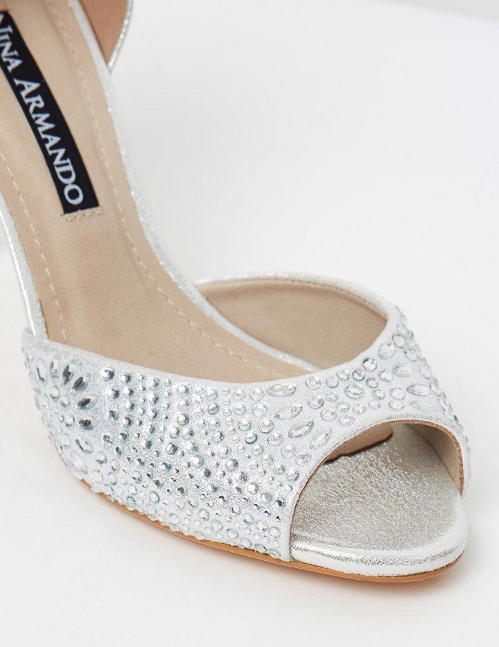 Thalia - Silver