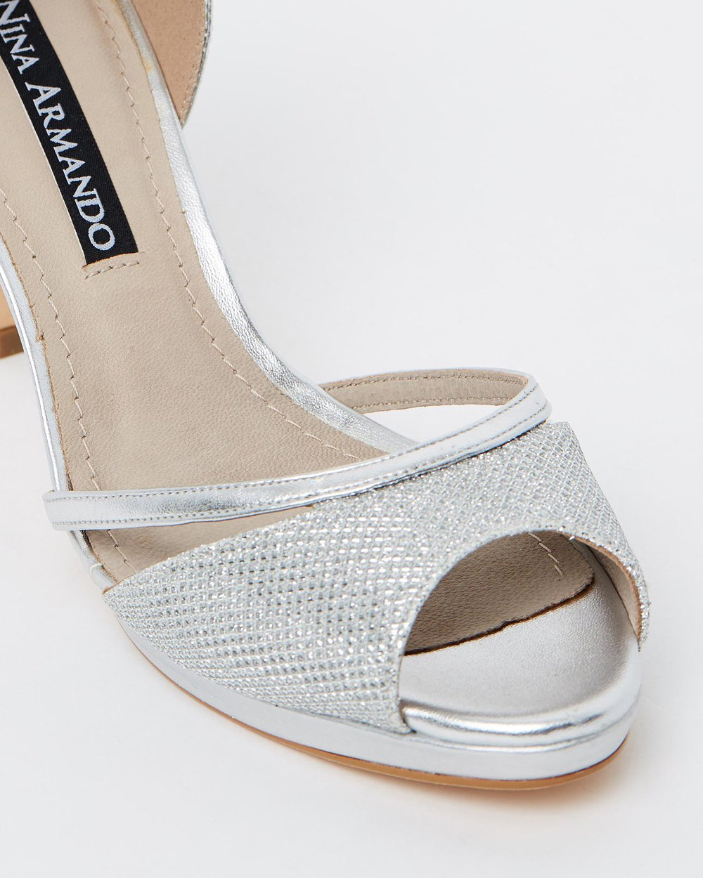 Lana - Silver