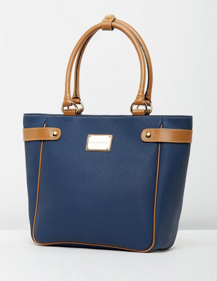 Noosa - Blue