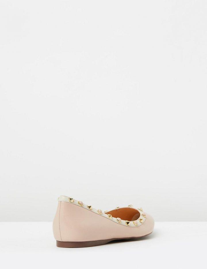 Brisa - Soft Pink