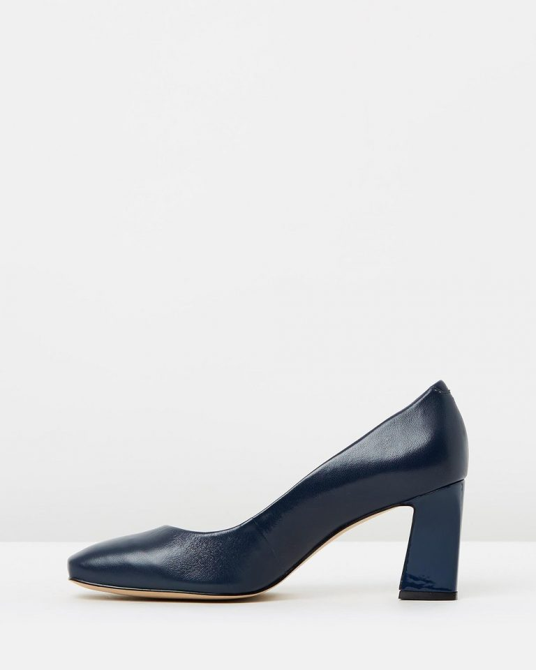 Florence - Navy