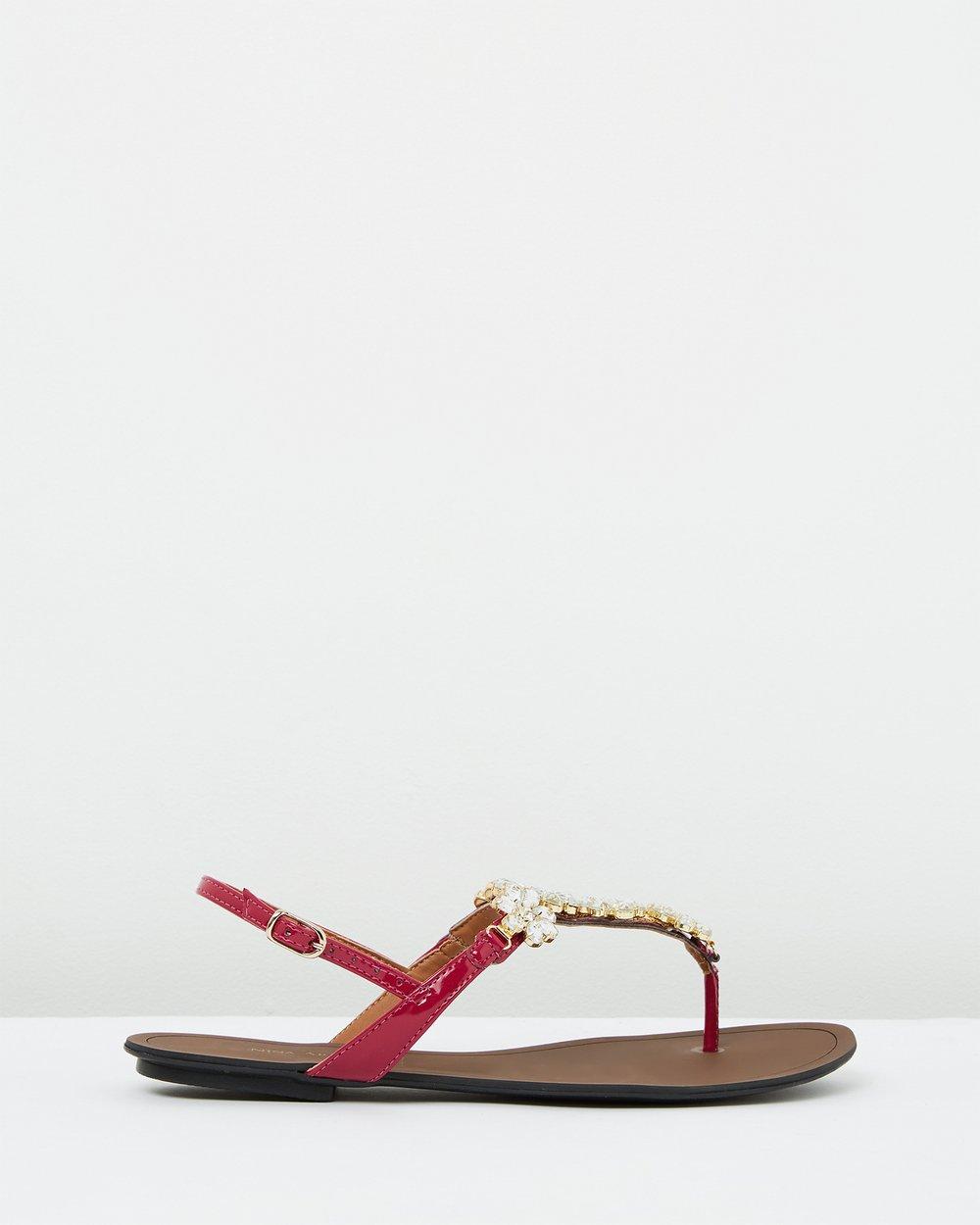 Helen - Pink