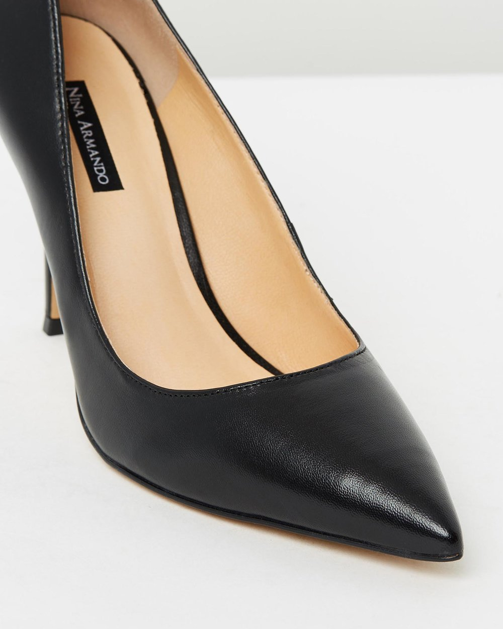 High Quality Shoe Womens Stores In Sydney