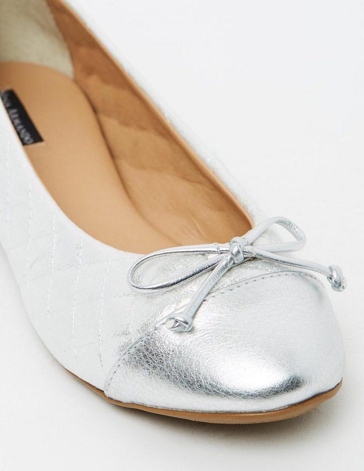 Dara - Silver