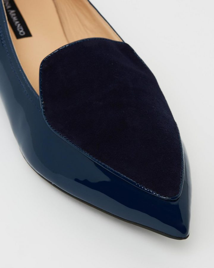 Candy - Navy