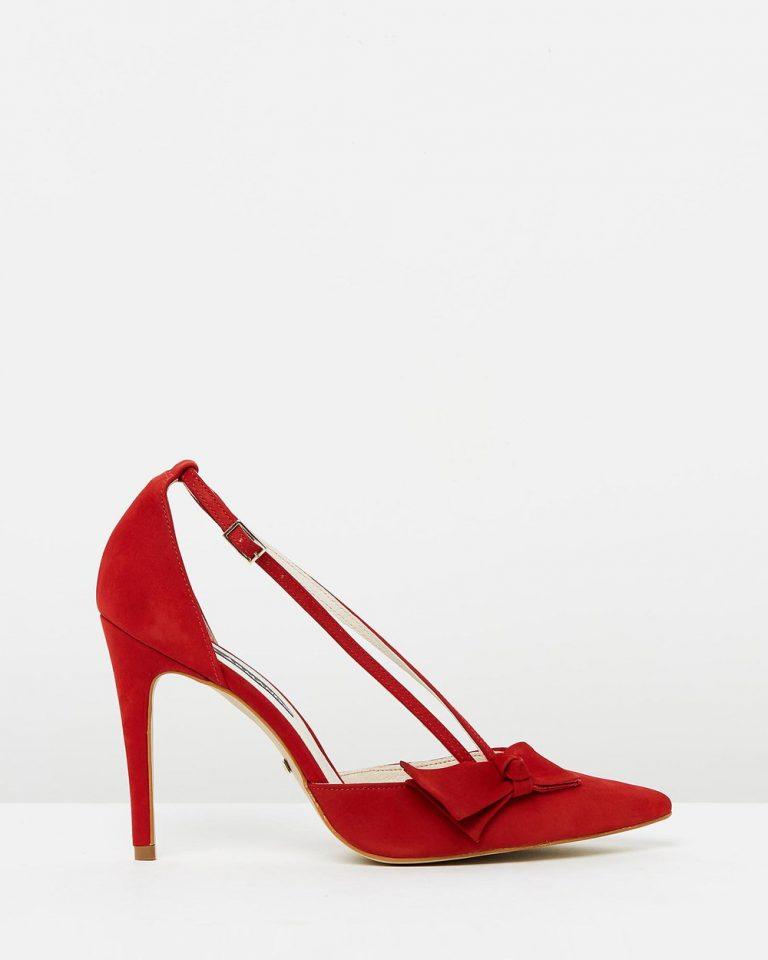 Azalea - Red