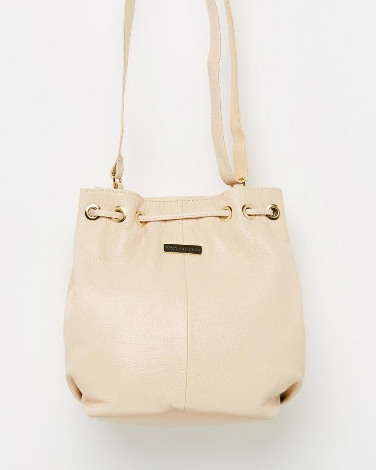 Dolcetto - Beige