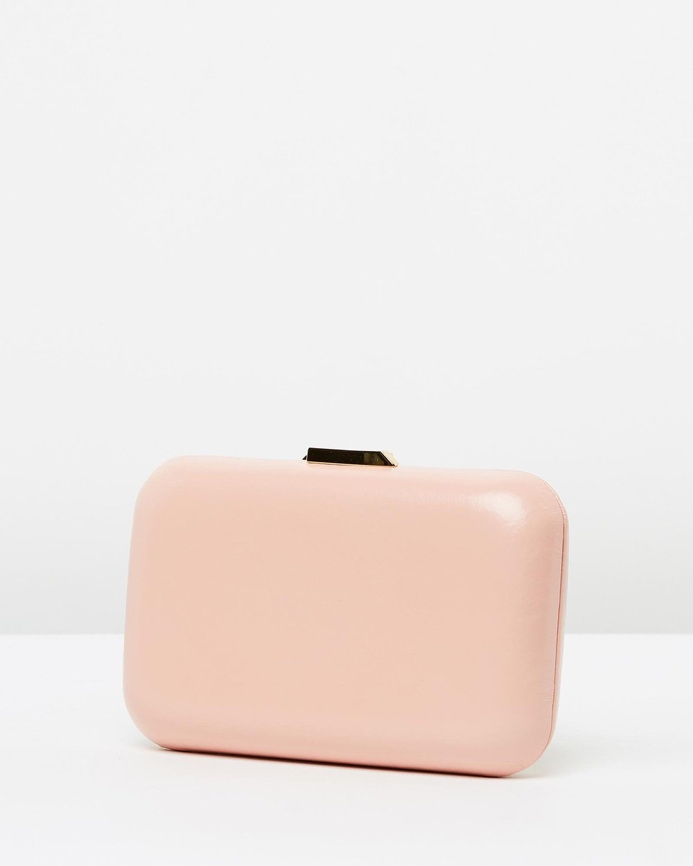 Chablis - Pink