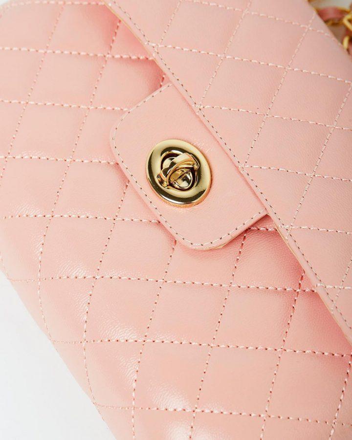 Rose - Pink