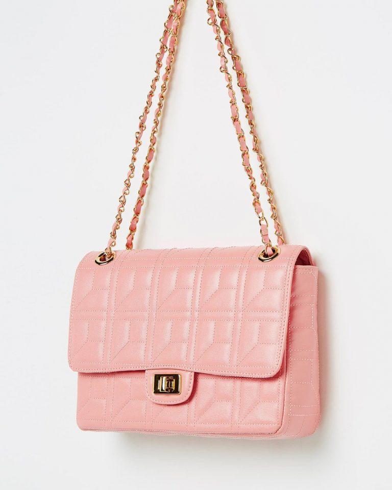 Merlot - Pink