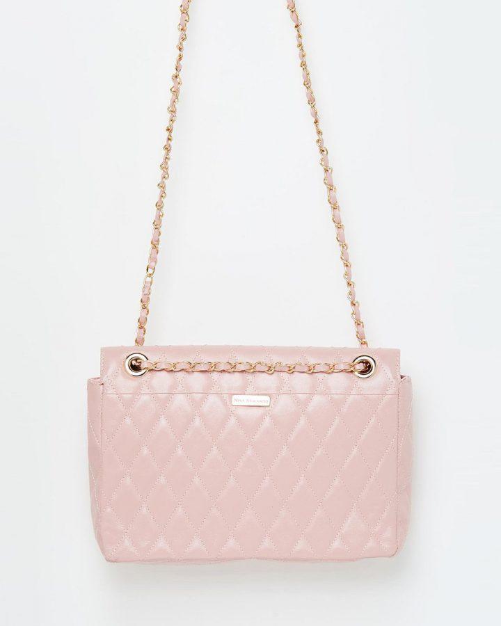 Noir - Pink