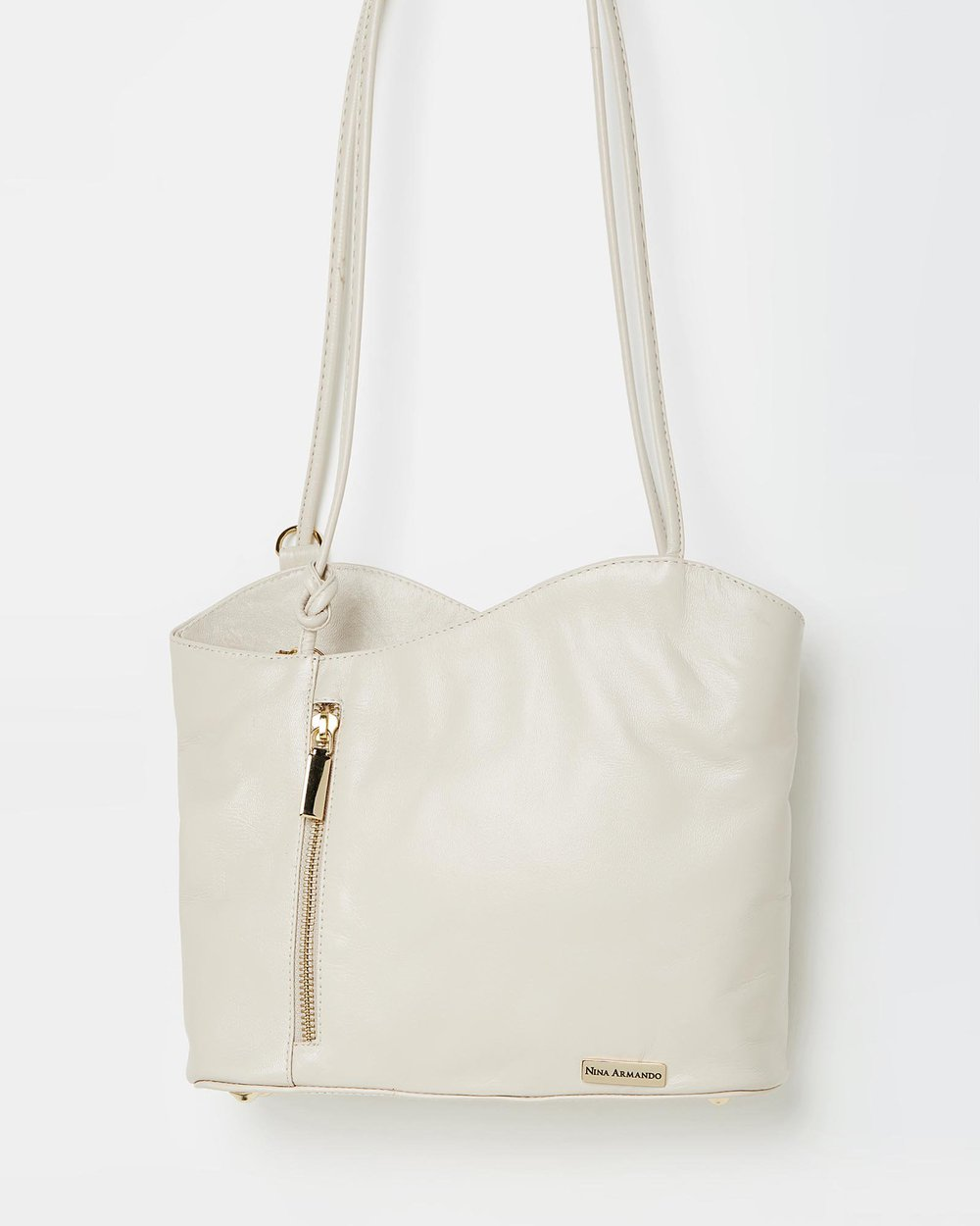 Chinon - White