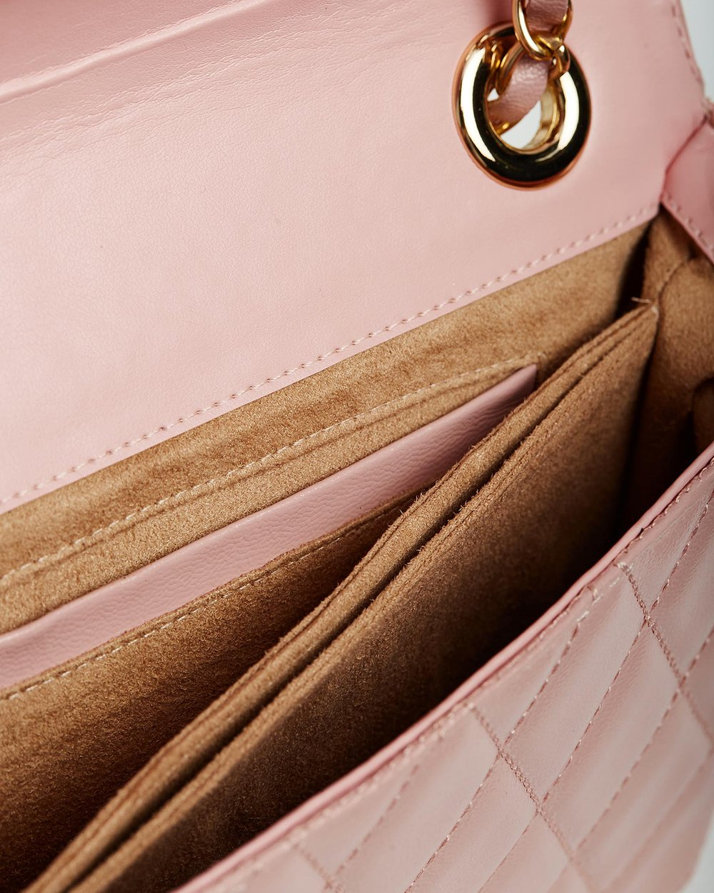 Mestico - Pink