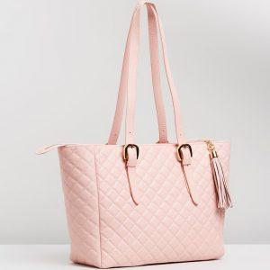 Ondina - Pink