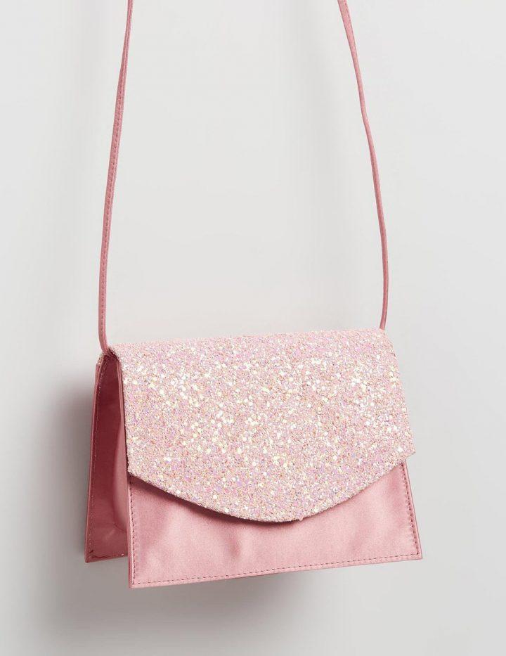 Santuzza - Pink