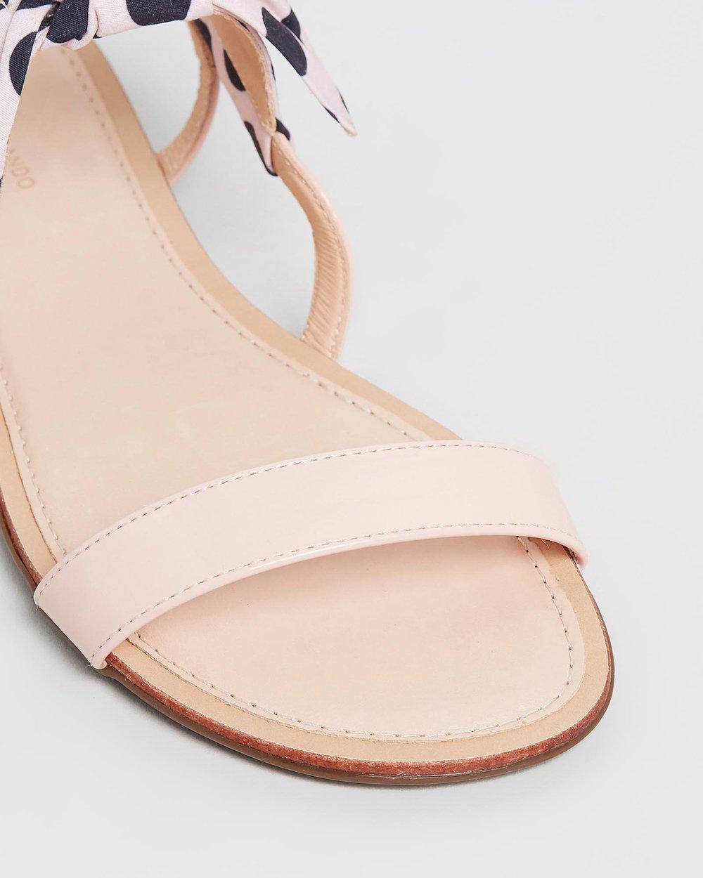 Loubi - Pink