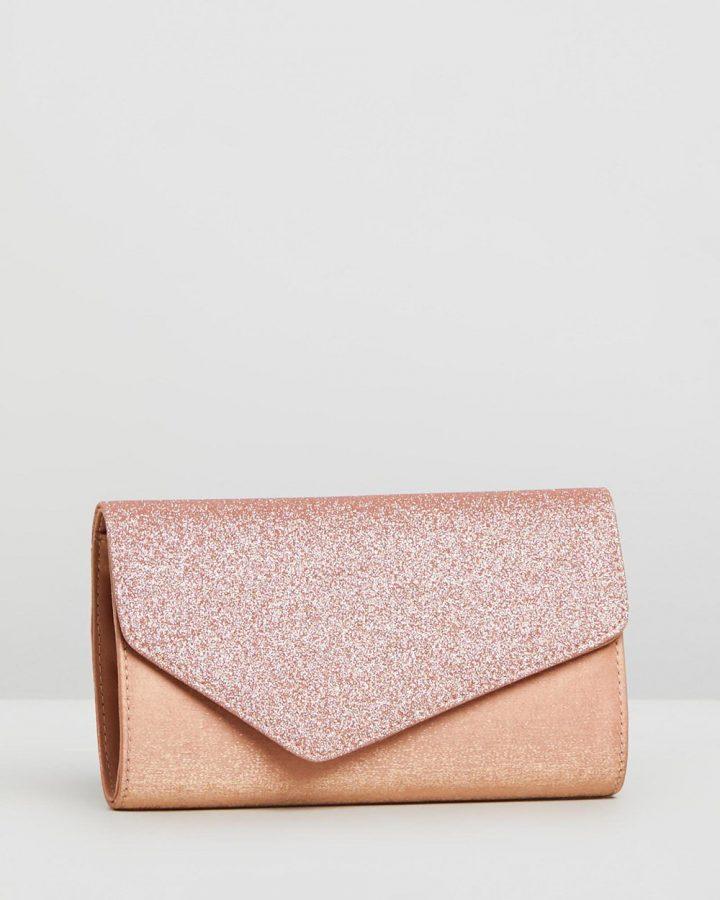 Skyler - Pink