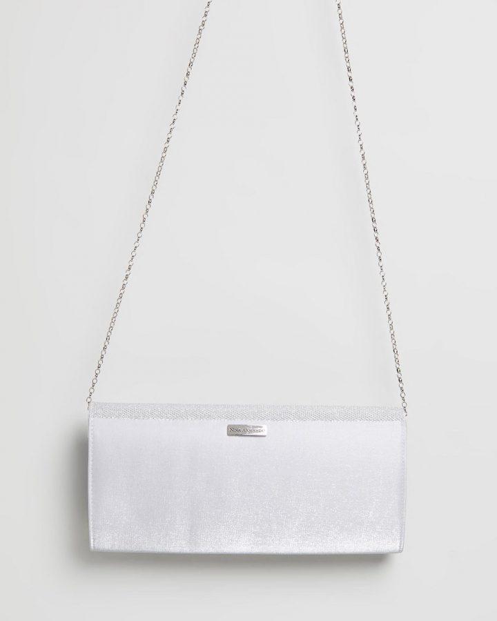 Paolina - Silver
