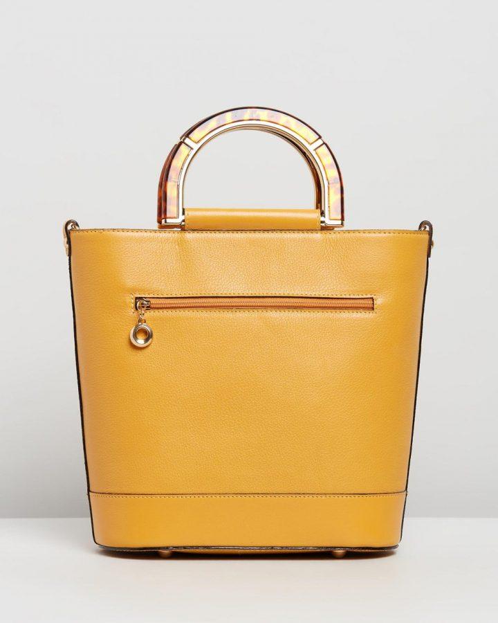 Kobe - Yellow