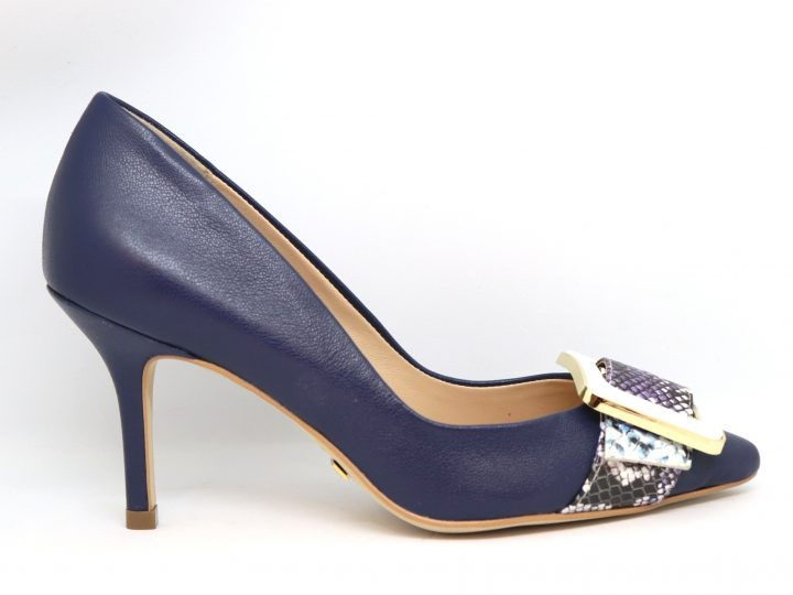 Lucy - Navy